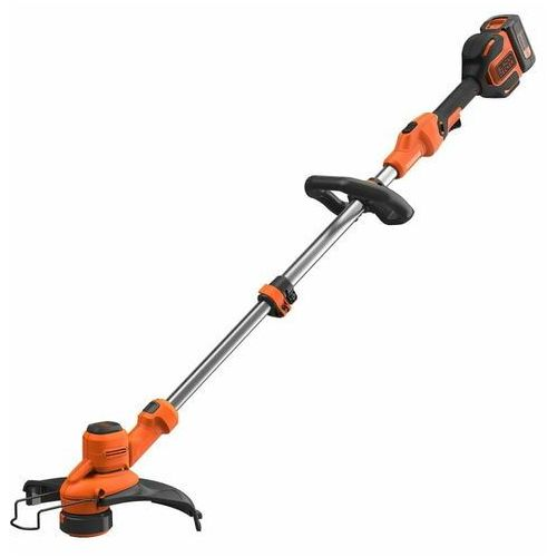 Black&decker BCSTA536L1