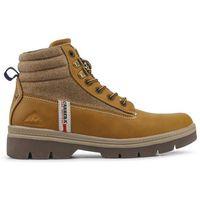 Carrera jeans cam821200