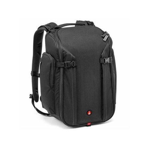 Manfrotto Plecak  professional backpack 20 (mb mp-bp-20bb) darmowy odbiór w 19 miastach!