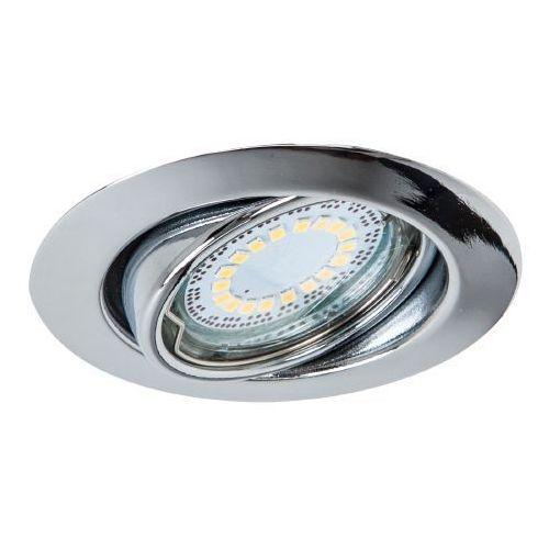 SPOT LIGHT OCZKO SUFITOWE CRISTALDREAM 1xGU10 4.5W 2301128 - sprawdź w wybranym sklepie