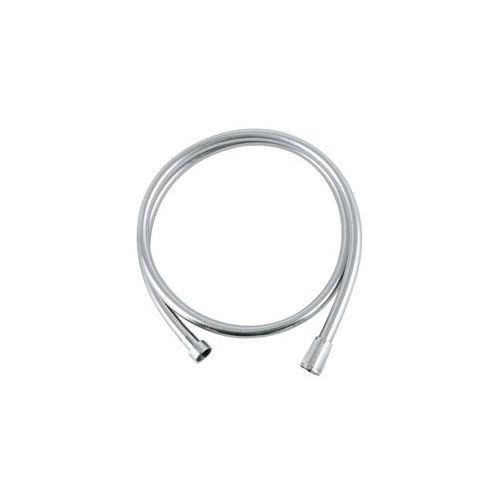 GROHE VitalioFlex Silver 27505000 (4005176886218)