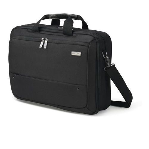 Dicota Torba do laptopa eco top traveller dual select 14-15.6 cala [d31645]