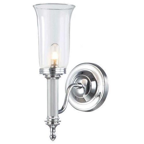 Elstead Kinkiet carroll bath/carroll2 pc ip44 - lighting - rabat w koszyku (5024005210207)