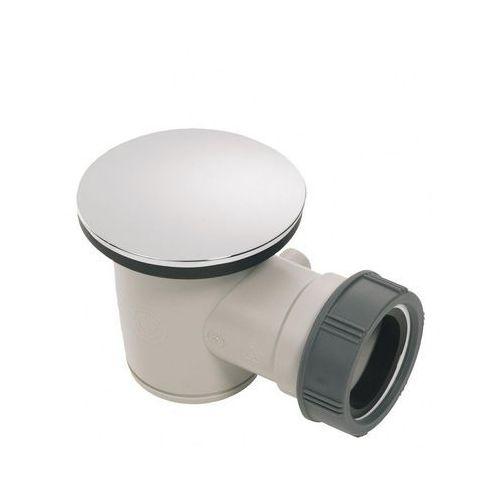 Wirquin Syfon brodzikowy 50 mm