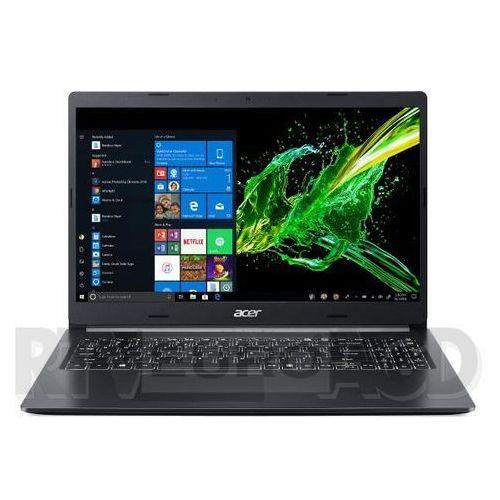 Acer Aspire NX.HN0EP.001