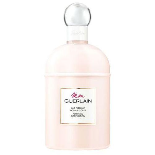Guerlain mon guerlain, mleczko do ciała - tester, 200ml