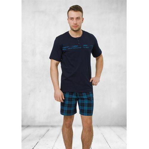 Piżama eryk 239, M-max