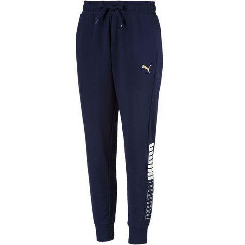 Spodnie dresowe modern 85203306, Puma, 34-42