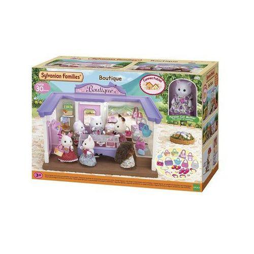 Sylvanian Families® Lokal - Boutique, LB.5234