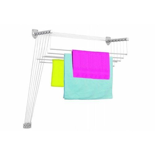 Vileda® highline 160 - suszarka na pranie do domu (4023103207998)