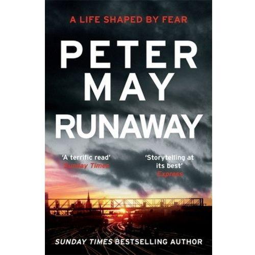 Runaway (9781782062271)
