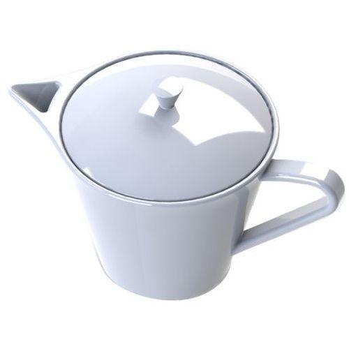 Dzbanek do kawy 800 ml | ARIANE, Style