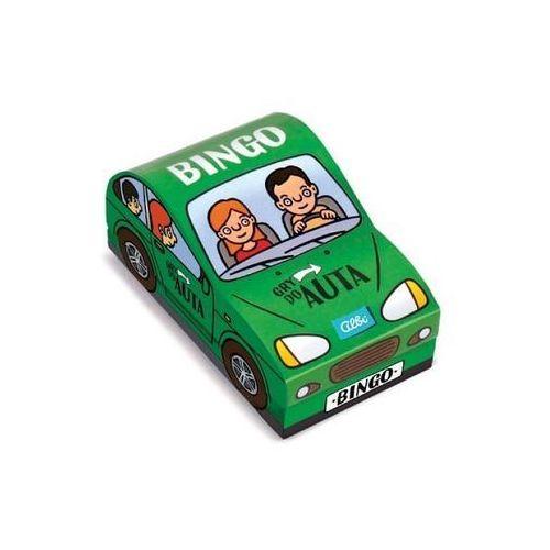 Gry do auta Bingo, 5_671747