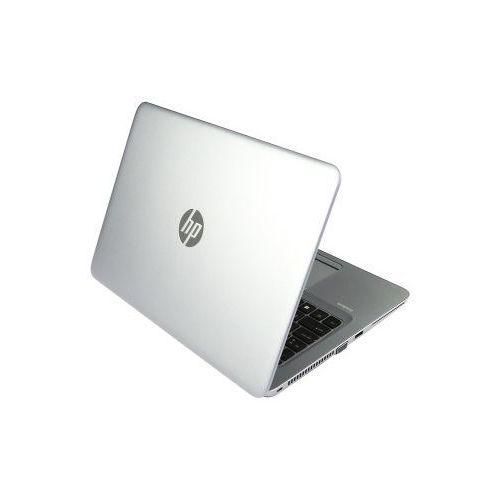 LAPTOP HP ELITEBOOK 840 G3 i5-6300U 8GB 256GB SSD