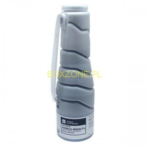 Katun  performance kompatybilny toner z tn211, tn311, black, 8938-415, dla konica minolta bizhub 250