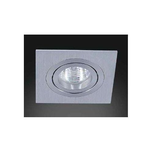 Orlicki design Wpust fasto i alluminio, fasto i allumin