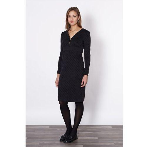 Click Fashion - Sukienka Pilar