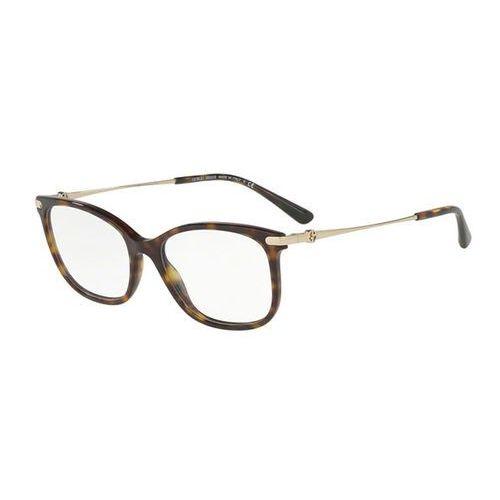 Okulary Korekcyjne Giorgio Armani AR7129 5026