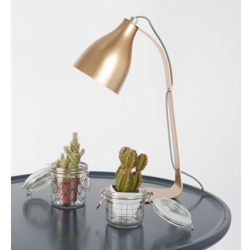 Leitmotiv Lampa biurkowa