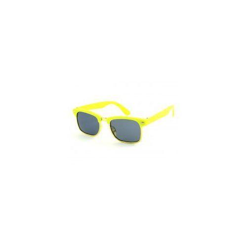 63aaf4407183e3 Okulary Przeciwsłoneczne Dla Dzieci Ceny Opinie Sklepy Str 1