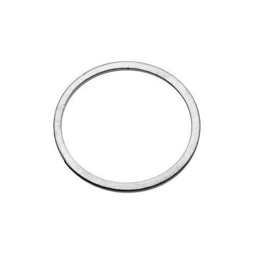 Pierścień redukcyjny 25.4 / 22.2 mm CONDOR (5902143160175)
