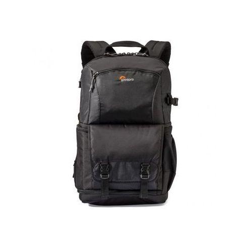 Lowepro  fastpack bp 250 aw ii (0056035368691)