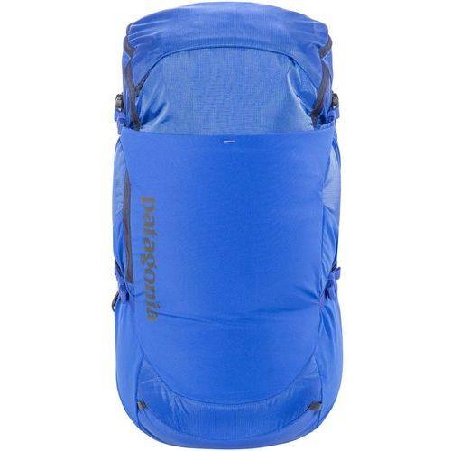 Patagonia NINE TRAILS PACK 28L Plecak podróżny blue (0190696418682)