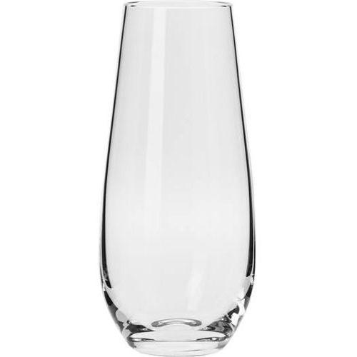 Krosno - Komplet 6 szklanek do napojów Harmony 230ml