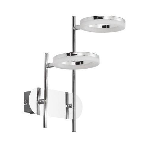Kinkiet IRING chrom LED INSPIRE (3276000296539)