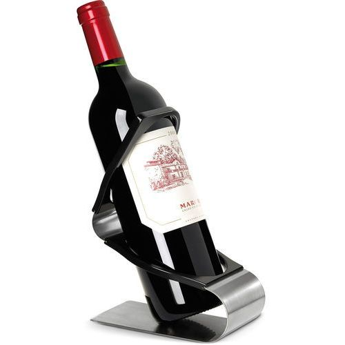 Stojak na butelkę wina Porte-Bouteille Verseur Peugeot (PG-240172), 240172