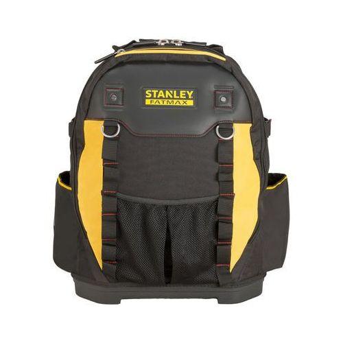 fatmax plecak narzędziowy marki Stanley