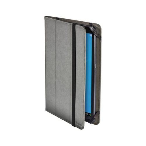 Hama Etui na tablet tc fold uni 7 szary 182363 (4047443373588)