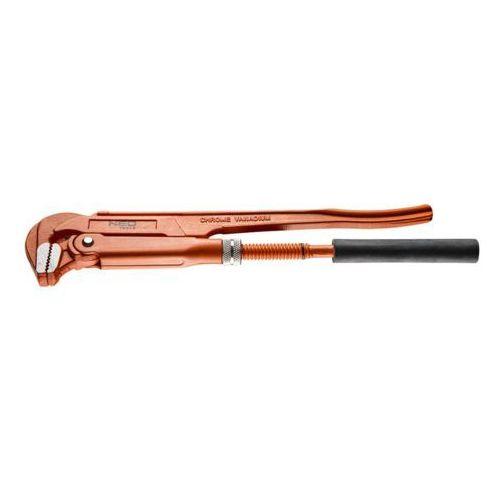 Neo Klucz do rur 02-130 typ 90 320 mm + zamów z dostawą jutro! (5907558411478)