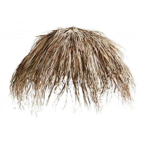 Madam Stotlz - Parasol z liści palmowych