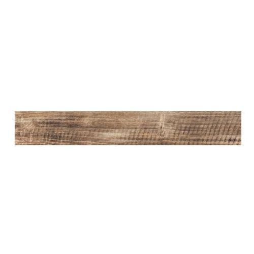 Gres inwood 15 x 100 cm caramel 1,23 m2 marki Rondine
