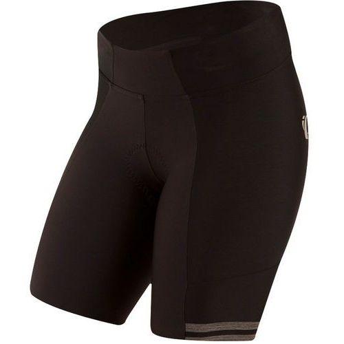 Pearl izumi elite escape spodnie rowerowe kobiety czarny m 2018 spodnie szosowe (0888687700327)