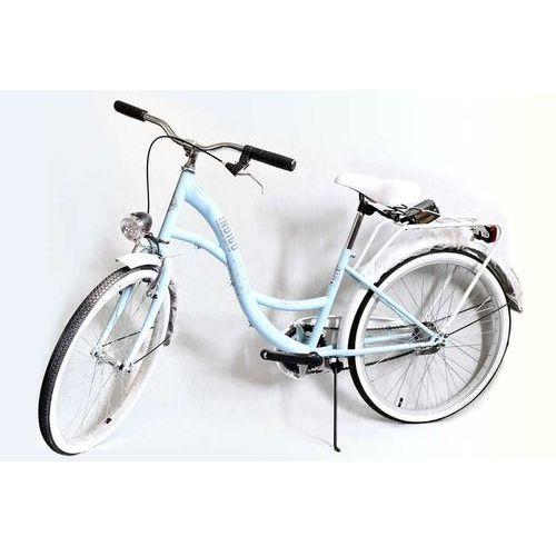 BikeLand Vintage LUX