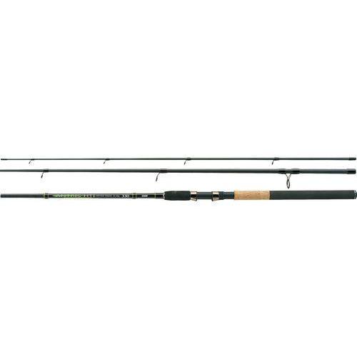 Jaxon Antris HTI Method Feeder / 300 cm / 10-40 g