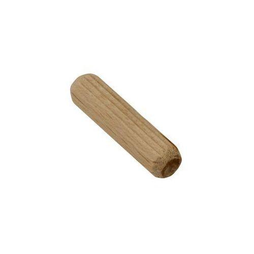 Kołek meblowy DREWNIANY 8 x 32 mm 100 szt. DOMINO