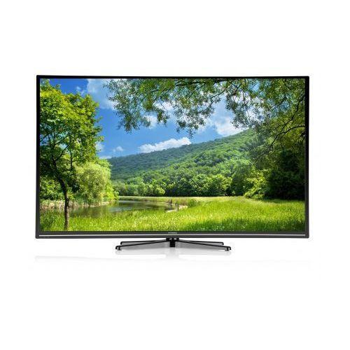 TV LED Hyundai FLA32486