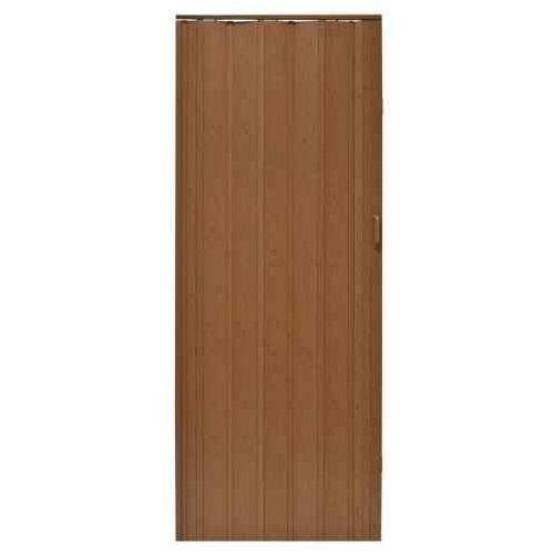 Drzwi Harmonijkowe 008P 270 Calvados CV 80 cm
