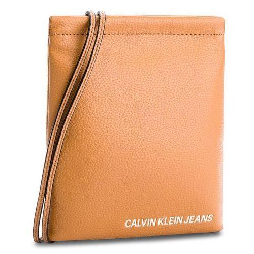 Torebka CALVIN KLEIN JEANS - Ultra Light Flat Cro K40K400623 240