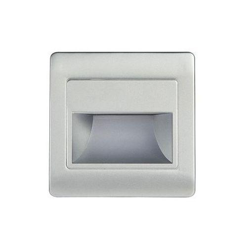 Prezent Oprawa schodowa step light (8585032226090)