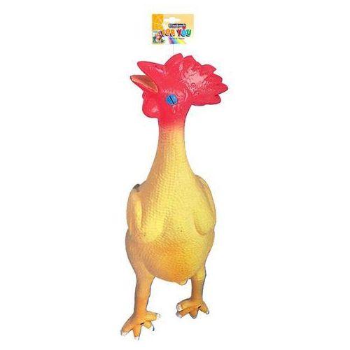 for you - zabawka dla psa kura duża latex 1 szt. marki Vitakraft