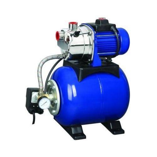 Hydrofor AQUACRAFT JGP12001CINOX (5907642690697)