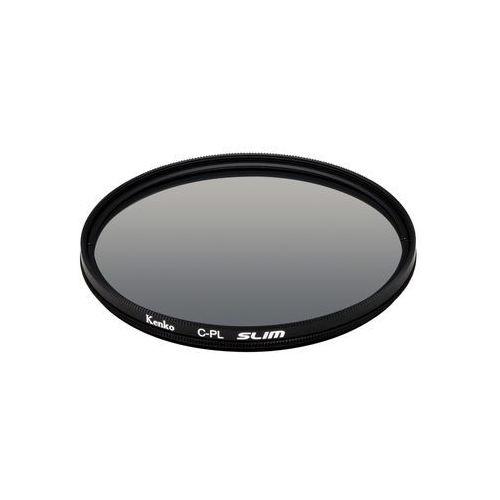 Filtr Kenko Smart C-PL Slim 72mm (237295) Darmowy odbiór w 19 miastach! (4961607372913)