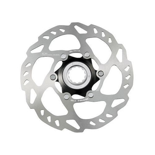 ISMRT68L Tarcza hamulca Shimano 203 mm SM-RT68 Center Lock