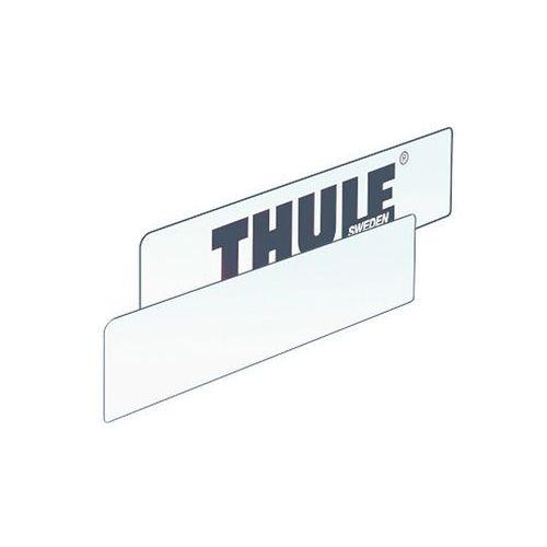 Thule Tablica rejestracyjna 976-2