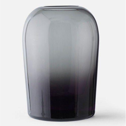 Wazon Troll Vase XL, Smoke - Menu (5709262000357)