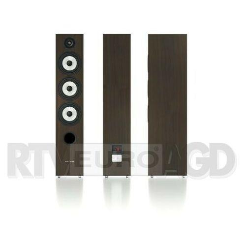 Pylon Audio Pearl 27 (wenge) 2 szt.